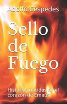 Sello de Fuego