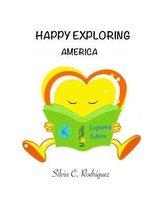 Happy Exploring