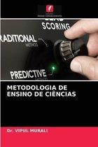 Metodologia de Ensino de Ciencias
