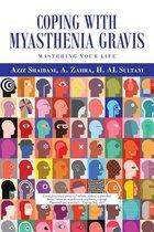 Coping with Myasthenia Gravis