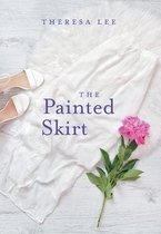 The Painted Skirt