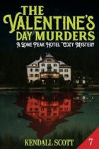 The Valentine's Day Murders