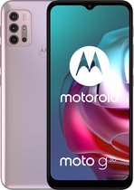 Motorola Moto G30 - 128GB - Pastel