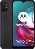 Motorola Moto G30 - 128GB - Dark pearl