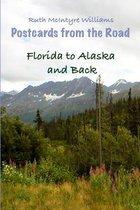 Florida to Alaska and Back