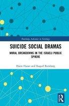 Suicide Social Dramas