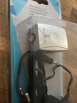 Digitale audio Converter RCA V>TOS V