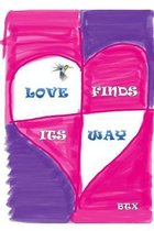 Love Finds Its Way