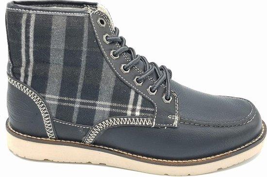 Dickies Pure WL Heren Winter Boots 40