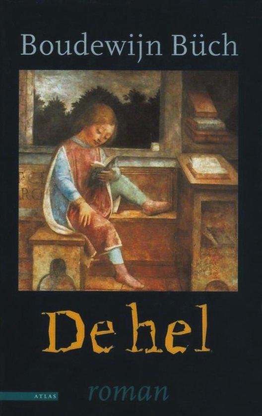 Hel - Buch   Fthsonline.com