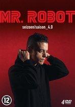 Mr Robot - Seizoen 4