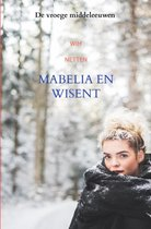 Mabelia en Wisent