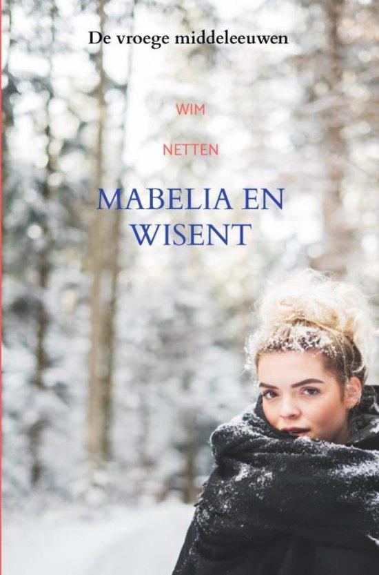 Mabelia en Wisent - Wim Netten | Fthsonline.com