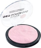 Technic Get Gorgeous Highlighting Powder - Pink Sparkle