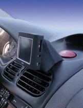 Kuda console Peugeot 206 10/98 / Cabrio 206 CC NAVI