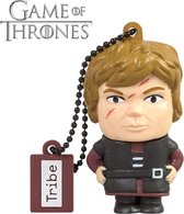 Tribe - Game of Thrones Tyrion USB Flash Drive 32GB