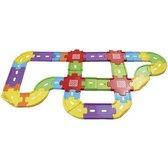 Vtech Toet Toet Auto's Wegdelen Deluxe - Interactief Speelgoed - Educatief Speelgoed