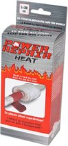 Uitlaat reparatie tape set PowerRepair Heat™ 5 x 200 cm