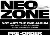NCT#127 Neo Zone