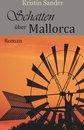 Omslag Schatten über Mallorca