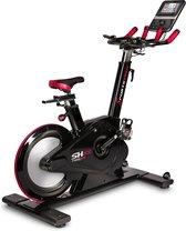 Sportstech Germany SX600 Elite Indoor Cycle Bike