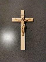 Kruisbeeld Jezus - Sampaguita