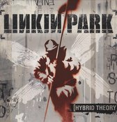 Hybrid Theory (LP)