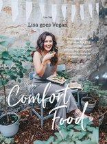 Vegan Comfortfood