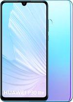 Huawei P30 Lite - dual sim - Breathing Crystal (li