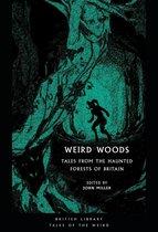 Weird Woods