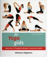 De yoga-gids