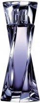 Lancome Hypnôse 30 ml - Eau de Parfum - Damespafum