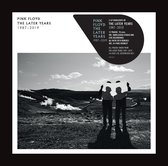 The Best Of The Later Years 1987 - 2019 (2LP)