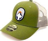 WOED | trucker cap | caps | kurk | AMAZON