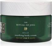 RITUALS The Ritual of Jing Bodycrème, 220 ml