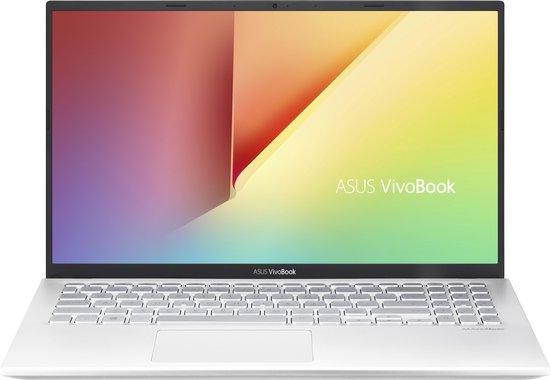 Asus S512FL-BQ560T - Laptop - 15.6 Inch