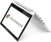 Lenovo C330 81HY000MMH - Chromebook - 11.6 Inch