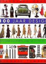 100 jaar design