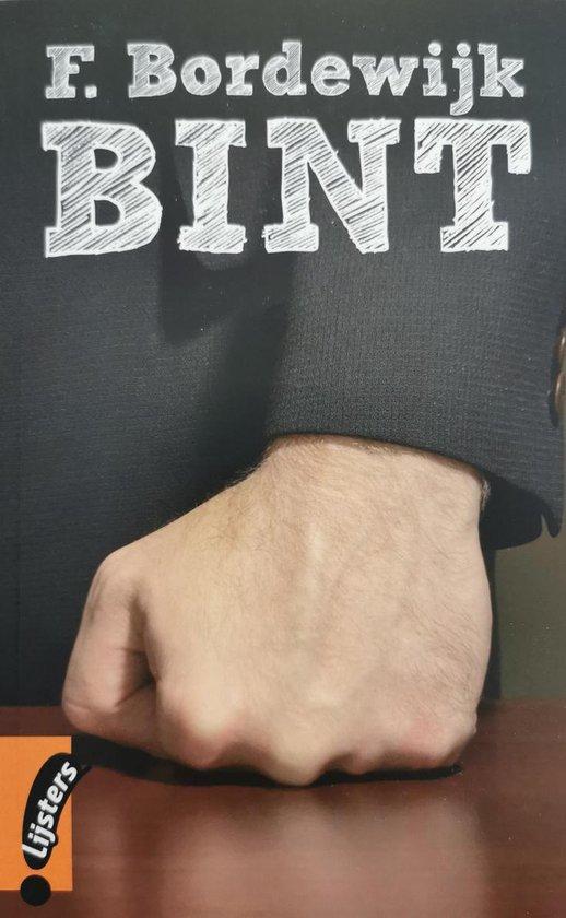 Bint - F. Bordewijk  