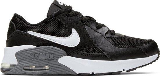 Nike Air Max Excee jongens sneaker