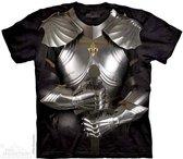The Mountain T-shirt Body Armor 4XL
