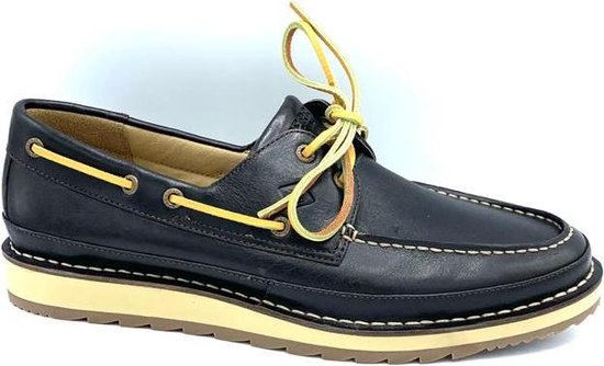 Sperry Dockyard 2-Eye Maat 43