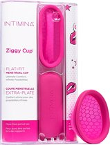 Intimina - Ziggy Cup