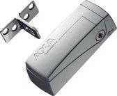 AXA OPLEGSLOT AUTOMATIC SILVER SKG2 30160090BL