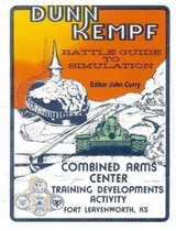 Dunn Kempf