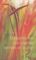 De geheimen van planten binnen en buiten