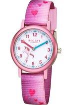 Regent Mod. F-1207 - Horloge