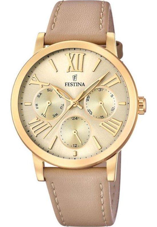 Festina Mod. F20416/1 – Horloge