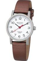 Regent Mod. F-1213 - Horloge