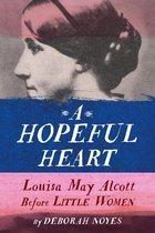 Omslag Hopeful Heart